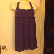 Mossimo Knit Dress Medium Photo