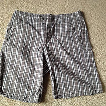 Mossimo Men's Shorts Photo