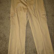 Mossimo Modern Fit Dress Pants Women's Size 18w Nwt Photo