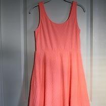 Mossimo Pink Dress - Medium Photo