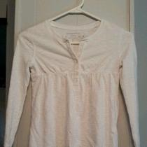 Mossimo Shirt Medium Photo