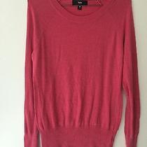 Mossimo Size Medium Sweater Photo