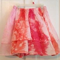 Mossimo Skirt Photo