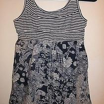 Mossimo Supply Co. Women's Trendy Tank Top S Photo