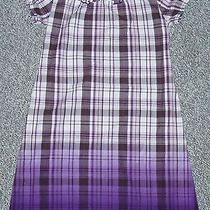 Mossimo Supply Company Size Medium Girl's Dress Photo