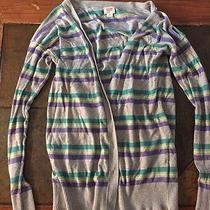Mossimo Sweater Photo