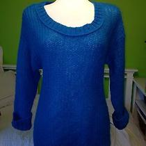 Mossimo Sweater Medium Photo