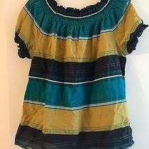 Mossimo Top-Size Large Photo