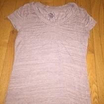 Mossimo Top Size Large Photo