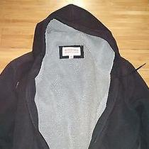 Mossimo Winter Jacket Xl Photo
