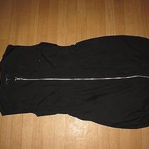 Mossimo Women's Dress Size M      (Listyy406 Photo