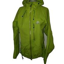 Mountain Equipment Gryphon Jacket Mens Size M New Without Tags Rp 299 Photo