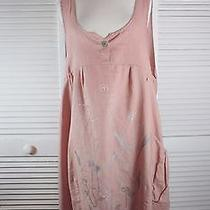 Mulberry Midlayer Overpiece- S/2 Blush Pink by Blue Fish Barclay Studio (S/ Ceb) Photo