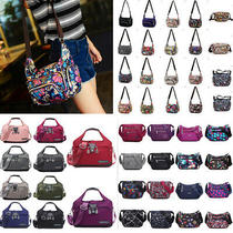 Multi Pocket Messenger Cross Body Handbag Hobo Shoulder Bag Pouch Tote Clutch Us Photo