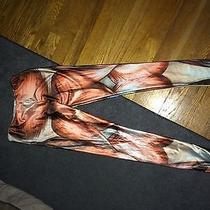 Muscle Leggings Photo