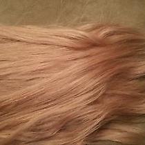 My Fantasy Hair Extensions 230 Grams Photo
