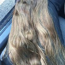 My Fantasy Hair Extentions Photo