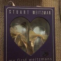 My First Weitzmans Photo