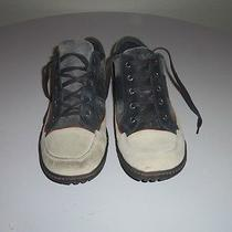 My Husbands Closet/aldo Casual Shoes 12 Photo