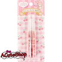 My Melody Teen Women Peach Perfume Cherry 6.5ml / 0.22oz. Sanrio Photo