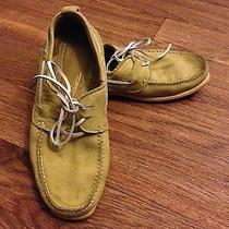 n.d.c Handmade Driver Shoes (Diormargielaprada Lanvintod's) - 40 Photo