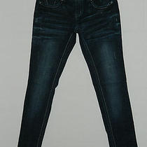 Name Brand Juniors and Womens Jeans Photo