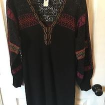 (Nanette Lepore) Sweater Great Condition Photo