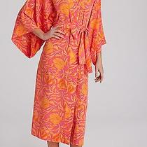 Natori Designer Robe Photo