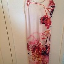 Natori Nightgown Medium Photo