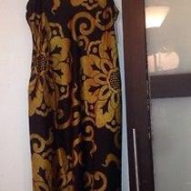 Natori Private Luxuries Size Sl or Xl Nightgown Retail 110 Photo