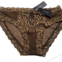 Natori Women's Feathers Hipster Panty - Cocoa Small Photo