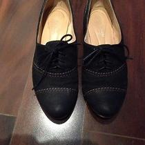 Naturalizer Flats Photo