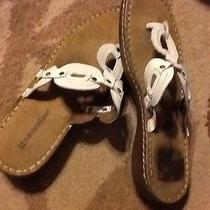 Naturalizer Sandals Size 8 Photo