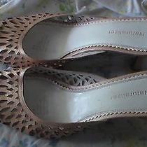 Naturalizer Shoes 8.5 Medium Photo