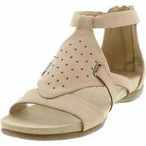 Naturalizer Women's Avon Ankle-High Sandal Photo