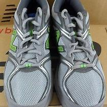 Nbj811 Men's New Balance M540gg1 Sneaker. Amazing Price Photo