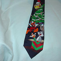 Neck Tie by-