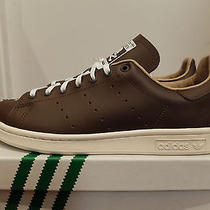 Neighborhood X Adidas Stan Smith Nbhd Consortium Clot Bape Mmj Mastermind Photo
