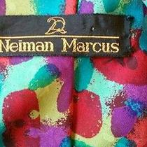 Neiman Marcus Missoni Tie Photo