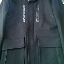 Never Worn Mackage Luxury Brand Coat Photo