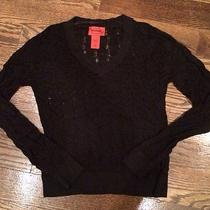 Never Worn Missoni for Target Sweater Photo