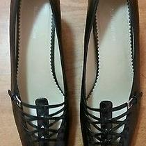 Never Worn Naturalizer Womens Pumps Size 10 Photo