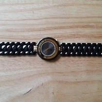 New 100 % Authentic Balenciaga Watch Photo