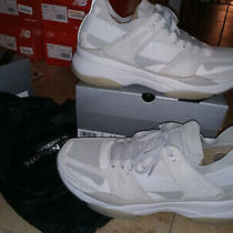 New 124 Mens Skechers Mark Nason Griller Kelton Shoes Size 13 Photo