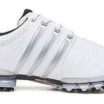 New 2014 Adidas Tour360 Atv M1- Multiple Variations Photo