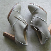 New265 J Crew Heel 6 Lace Up Oxford Bootie Dolce Vita Madewell Jeffery Campbell Photo