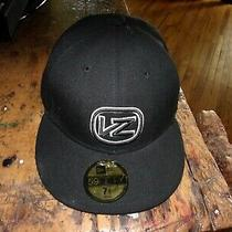 New 59fifty New Era Von Zipper