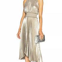 New a.l.c. Kravitz Dress Size 12 695 Photo