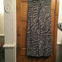 New a Lovly Sundress 12/14 by Avon Photo