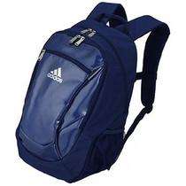 New Adidas (Adidas) Daypack Ball Adp21 Best Buy From Japan Photo